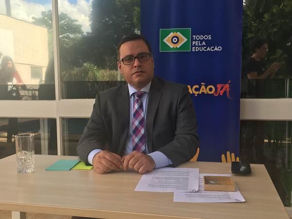 João marcelo Borges, Vouchers