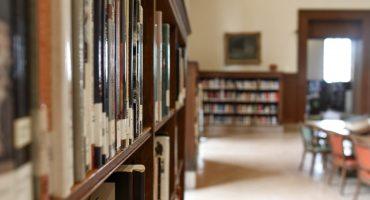 Educação em Debate e Sudene