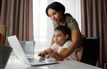 inovações tecnológicas e ensino