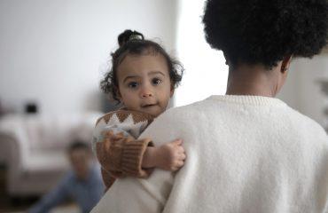 desenvolvimento da Primeira Infância