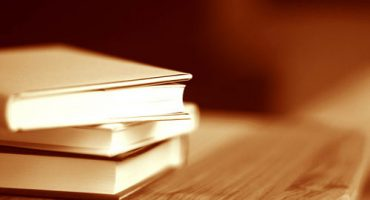 livro: Reflexões sobre Justiça e Educação
