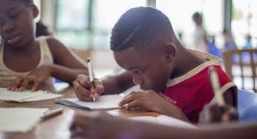 processo pedagógico e fundeb