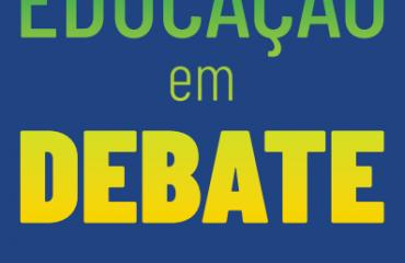 panorama abrangente e plural sobre os desafios da área para 2019-2022 em 46 artigos