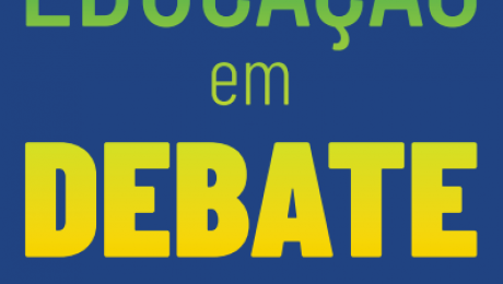 panorama abrangente e plural sobre os desafios da área para 2019-2022 em 46 artigos.