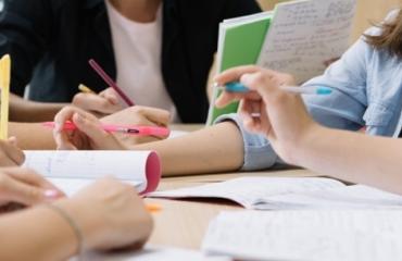 saeb bancada da educação - entenda sobre a educação brasileira