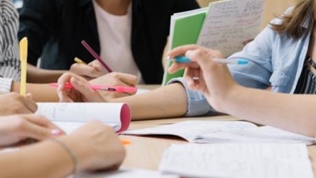 saeb bancada da educação - entenda sobre a educação brasileira #EducaçãoMudaTudo