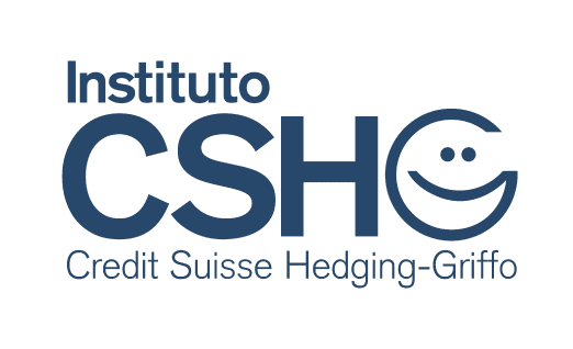Instituto Credit Suisse Hedging-Griffo