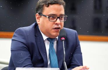 João Marcelo Borges