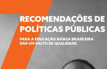 banner 7 recomendações de políticas públicas