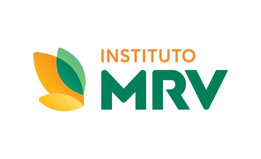 Instituto MRV