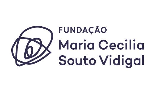 Fundação Maria Cecilia Souto Vidigal