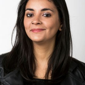 Aline Marques