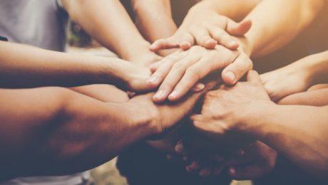 """educação já e cooperação Eric Hanushek: """"A melhoria da Educação deve ser um compromisso nacional"""""""