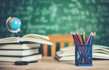 aprendizagem na qualidade da educação nas escolas - irs e eleições e legislação mec ensino brasileiro vouchers e financiamento