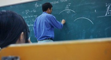EAD educação já no ensino médio