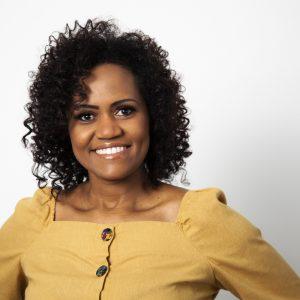 Priscilla Cabral