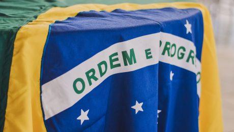 anuário brasileiro brasil