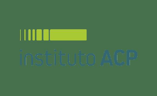 logomarca do Instituto ACP