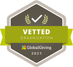 Global Giving 2021