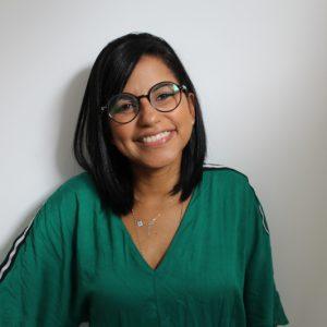 Manuela Souza Pereira