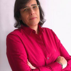 Hélia Lima