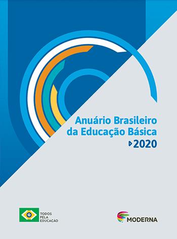 Anuário 2020