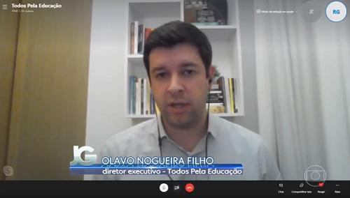 Olavo Nogueira Filho