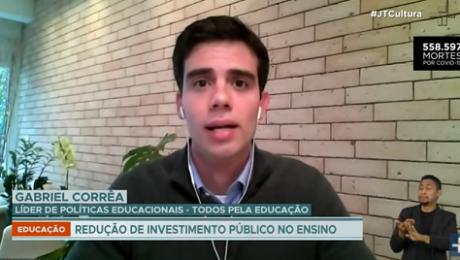 Gabriel Corrêa