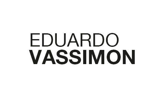 Eduardo Vassimon
